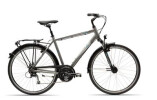 Trekkingbike GIANT Argento 2