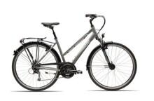 Trekkingbike GIANT Argento 2 STA A