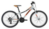 Kinder / Jugend GIANT XtC jr. 24""