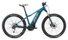 E-Bike Liv Vall-E+ 3