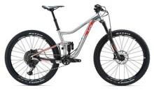Mountainbike Liv Pique SX 1