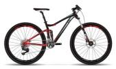 Mountainbike Liv Embolden 0