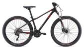 Mountainbike Liv Tempt 1 LTD