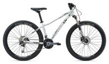 Mountainbike Liv Tempt 2