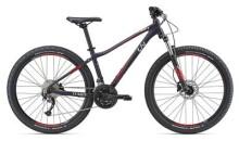 Mountainbike Liv Tempt 3