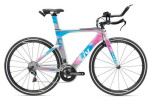 Rennrad Liv Avow Advanced