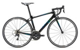 Rennrad Liv Langma Advanced 2