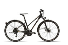 Crossbike Liv Rove EX