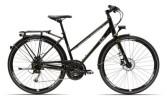 Trekkingbike Liv Allure RS