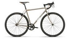Urban-Bike Bombtrack ARISE 1