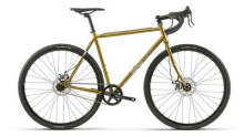 Urban-Bike Bombtrack ARISE-2 Gold