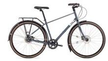 Citybike Genesis Smithfield