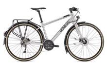 Trekkingbike Genesis Skyline 30