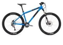 Mountainbike Genesis Core 20