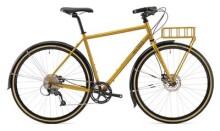 Trekkingbike Genesis Brixton