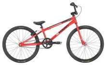 BMX Haro ANNEX JUNIOR  race rot  18.25""