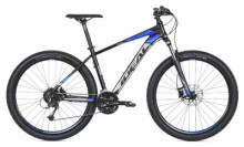 Mountainbike Ideal KRITTON