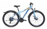 Trekkingbike Ideal STROBE UNI SUV