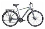 Trekkingbike Ideal EZIGO M