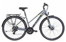 Trekkingbike Ideal EZIGO L