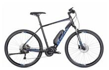 E-Bike Ideal INTEGRATOR E10 M