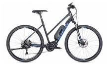 E-Bike Ideal INTEGRATOR E10 L