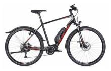 E-Bike Ideal ERGOMAX E10 SUV M
