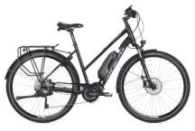 E-Bike Ideal FUTOUR E10 L