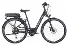 E-Bike Ideal FUTOUR E10 W