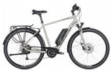 E-Bike Ideal FUTOUR E9 M
