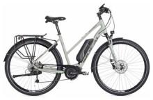 E-Bike Ideal FUTOUR E9 L
