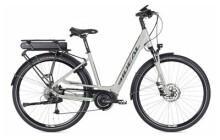 E-Bike Ideal FUTOUR E9 W