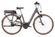 E-Bike Ideal CITYMATE C7