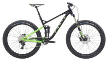 Mountainbike Marin B-17 1