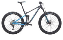 Mountainbike Marin B-17 2