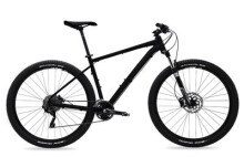 Mountainbike Marin Bobcat Trail LTD Deore