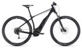 E-Bike Cube Acid  Hybrid ONE 400 29 black´n´white