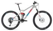 Mountainbike Cube Sting WS 140 HPC SL 27.5 team ws