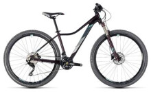 Mountainbike Cube Access  WS Race hazypurple´n´mint