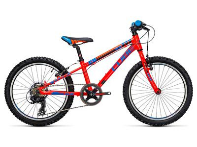 KID 200 action team 20""
