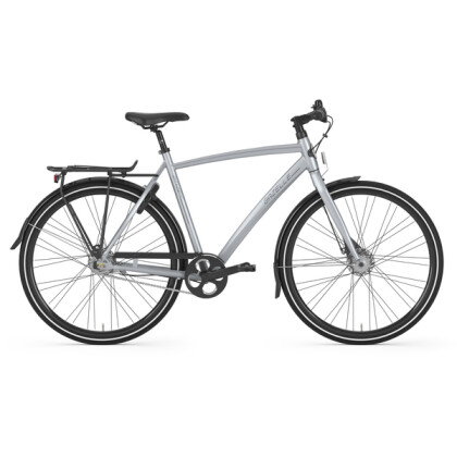 Urban-Bike Gazelle CityZen C7 2018