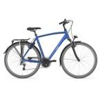 Trekkingbike Gazelle Vento T24