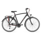 Trekkingbike Gazelle Vento T27