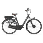 E-Bike Gazelle Grenoble C7+ HFP