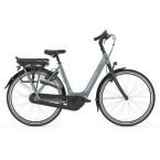 E-Bike Gazelle Grenoble C7+ HFB