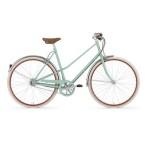 Citybike Gazelle Van Stael