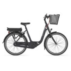E-Bike Gazelle Ami C8 HMS