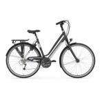 Trekkingbike Gazelle Ultimate T30+