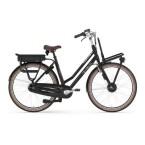 E-Bike Gazelle Miss Grace C7 HF