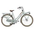 Trekkingbike Gazelle HeavyDutyNL
